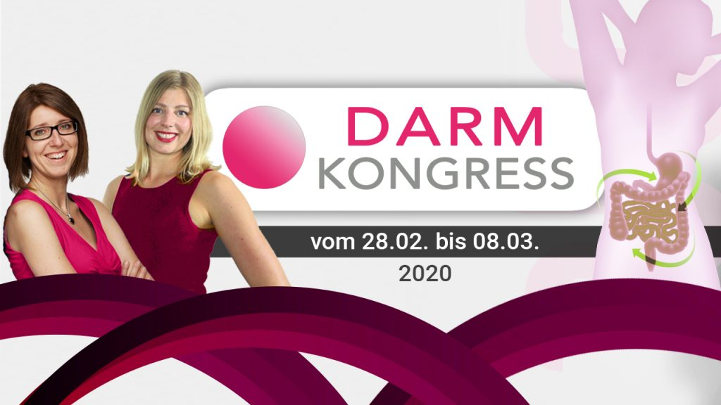 Darmkongress